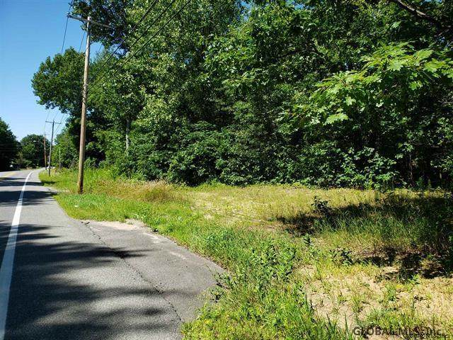 00 State Highway 29A, Johnstown, NY 12095 (MLS #202018144) :: 518Realty.com Inc