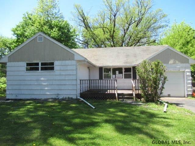 1804 Hillside Av, Niskayuna, NY 12309 (MLS #202018526) :: 518Realty.com Inc