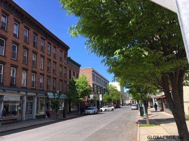 455 Fulton St - Photo 1