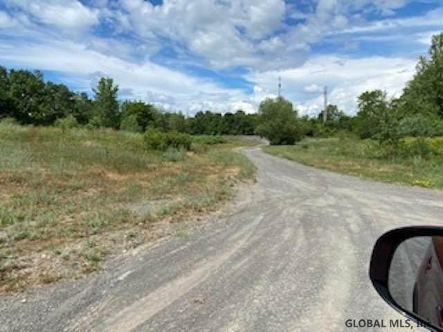 0 Myrtle Av, Stillwater, NY 12170 (MLS #202021960) :: 518Realty.com Inc