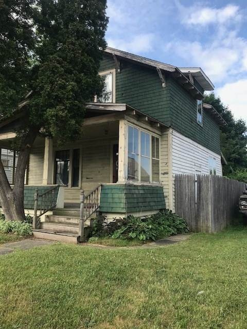 2028 State St, Schenectady, NY 12304 (MLS #202022232) :: 518Realty.com Inc
