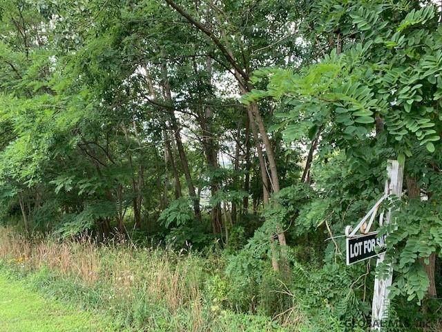 30 Saratoga St, Hoosick Falls, NY 12090 (MLS #202025637) :: 518Realty.com Inc