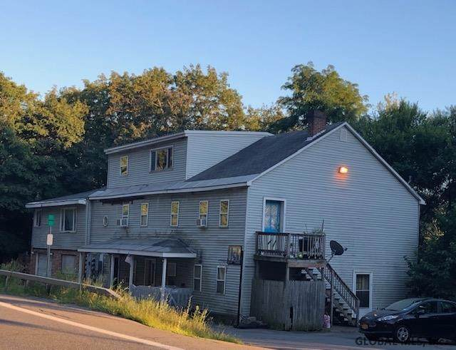 3265 State Highway 5, Fonda, NY 12068 (MLS #202026188) :: 518Realty.com Inc