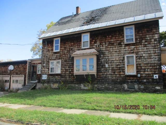 50 Lincoln St, Gloversville, NY 12078 (MLS #202031297) :: 518Realty.com Inc