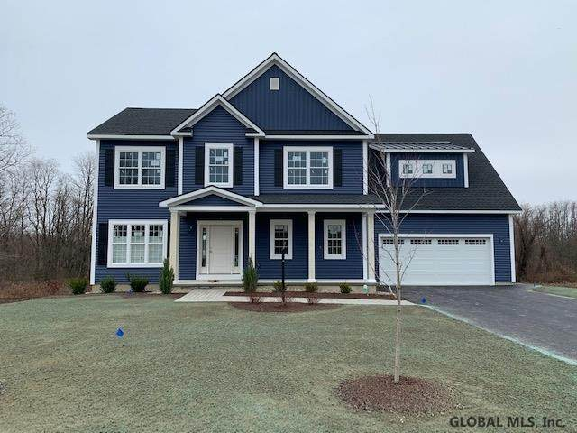 25 Denhelder Dr, Ballston Lake, NY 12019 (MLS #202110702) :: 518Realty.com Inc