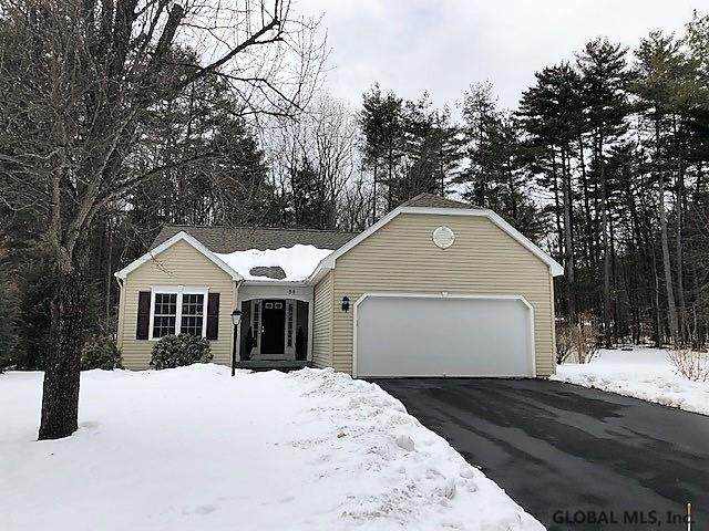 58 Kettles Way, Queensbury, NY 12804 (MLS #202111203) :: 518Realty.com Inc