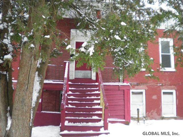 452 Yates St, Albany, NY 12208 (MLS #202111516) :: 518Realty.com Inc