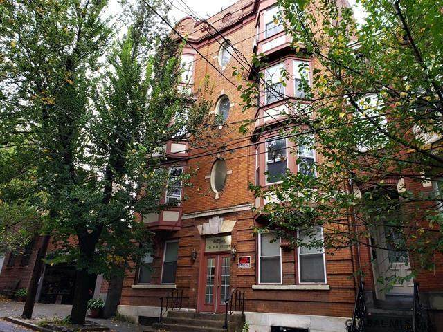 51 Elm St, Albany, NY 12202 (MLS #202112070) :: 518Realty.com Inc