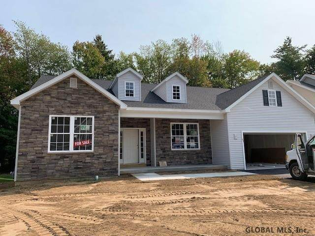 11 Stone Ridge Rd, Gansevoort, NY 12831 (MLS #202112274) :: The Shannon McCarthy Team | Keller Williams Capital District