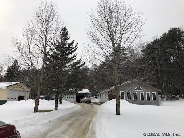 378 County Rt 47, Argyle, NY 12809 (MLS #202112723) :: 518Realty.com Inc