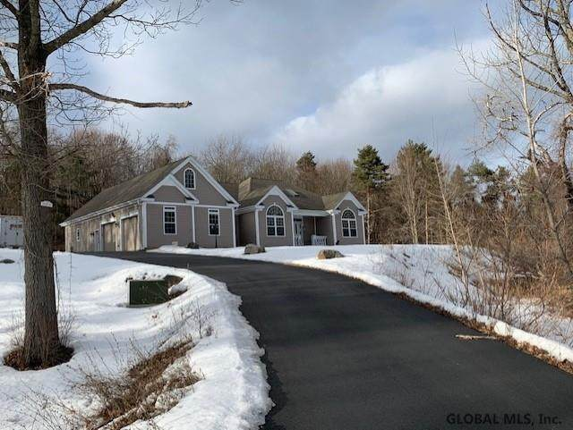 534 Ridge Rd, Glenville, NY 12302 (MLS #202113375) :: Carrow Real Estate Services