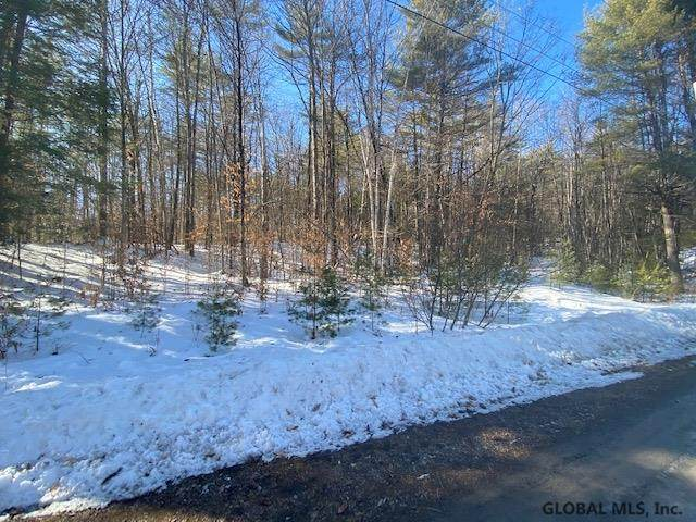 Lot #15 Rainbow Dr, Bolton Landing, NY 12814 (MLS #202113430) :: The Shannon McCarthy Team | Keller Williams Capital District