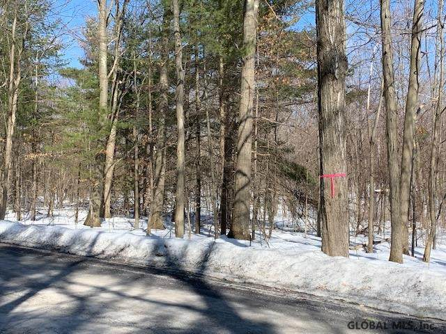 Indian Ledge Rd, Voorheesville, NY 12186 (MLS #202113453) :: The Shannon McCarthy Team | Keller Williams Capital District