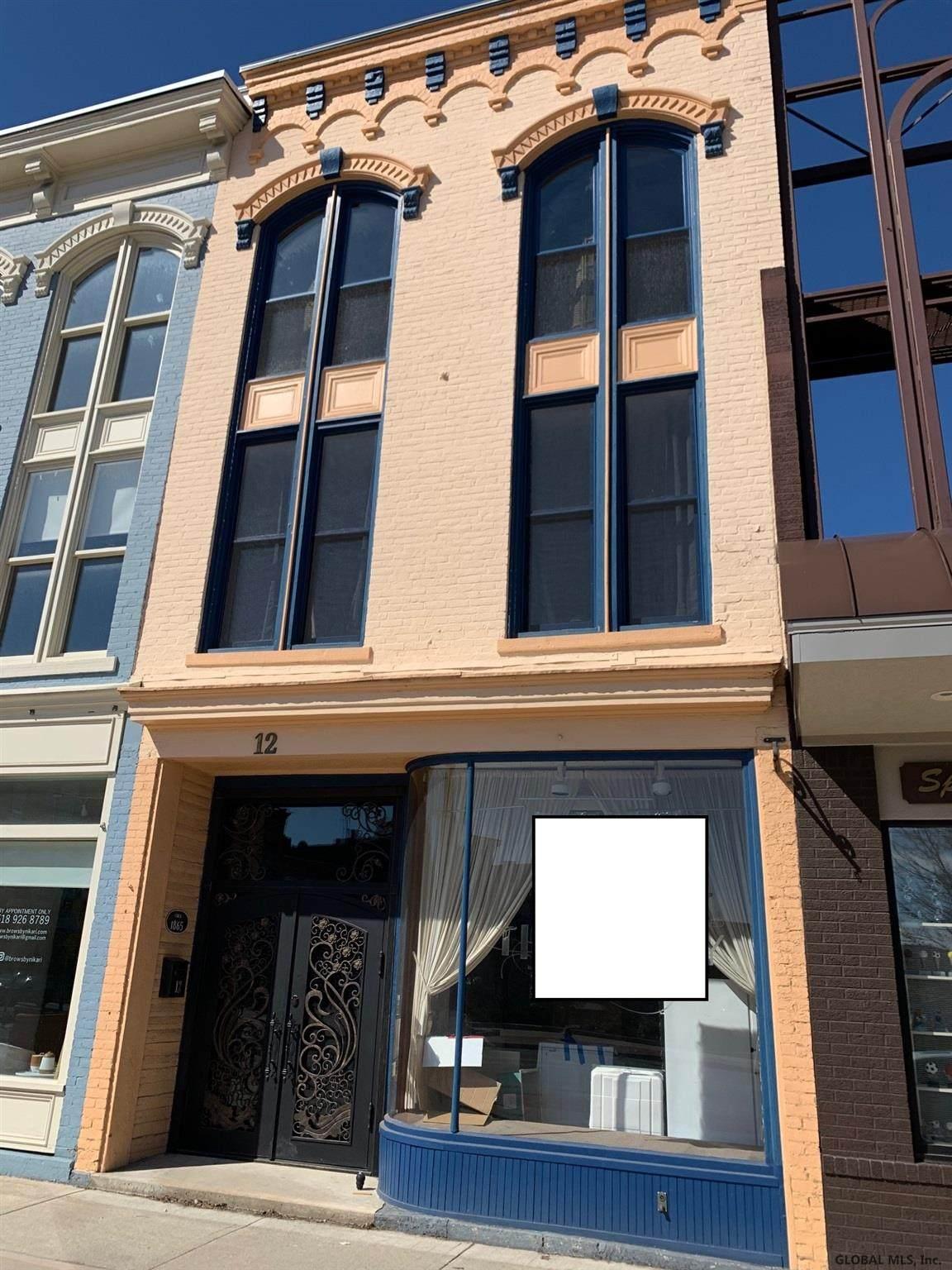 12 Warren St - Photo 1