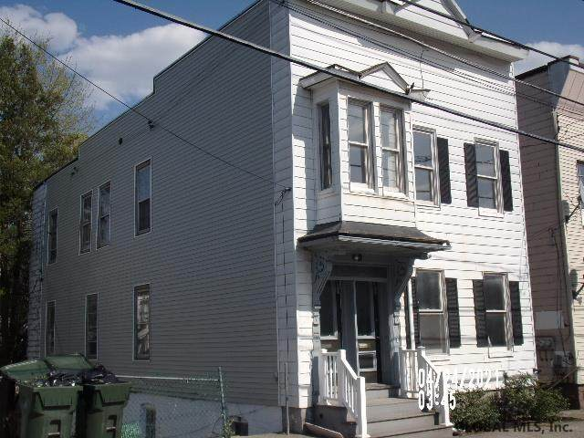 142 Main St - Photo 1