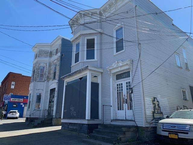 772 State St, Schenectady, NY 12307 (MLS #202117269) :: 518Realty.com Inc