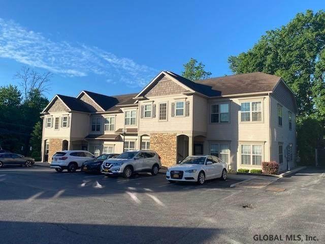73 Saratoga Rd, Glenville, NY 12302 (MLS #202119627) :: 518Realty.com Inc