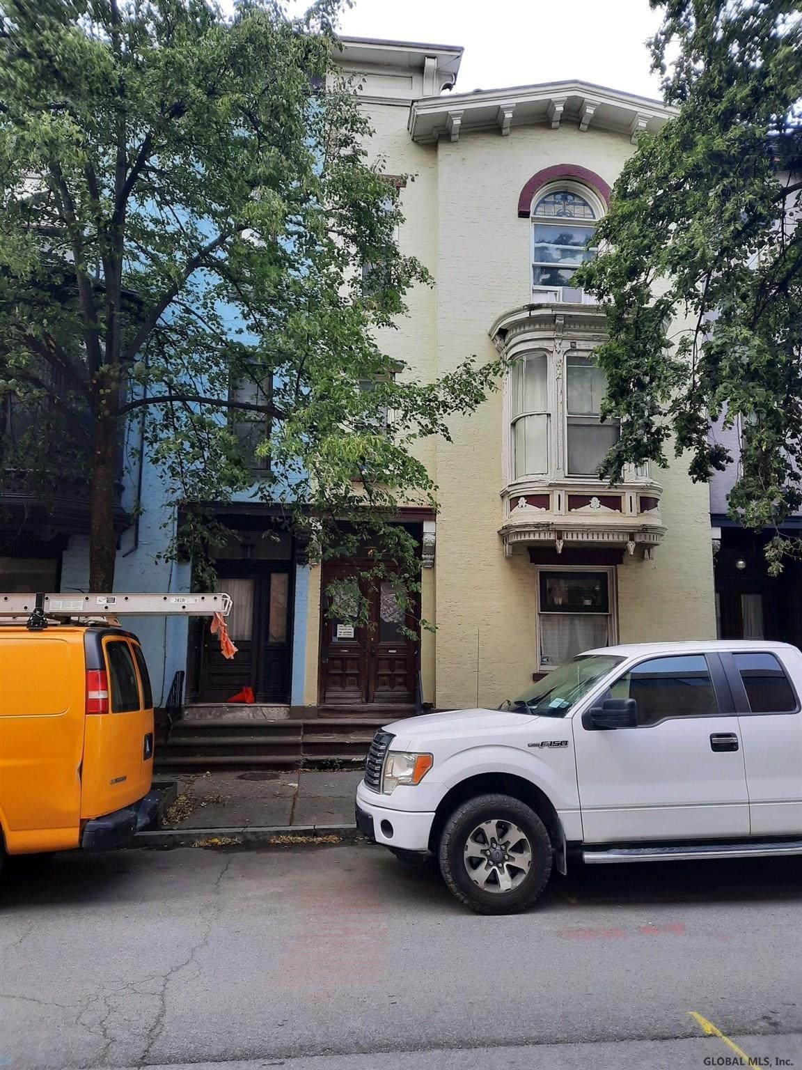 3 St Pauls Pl - Photo 1