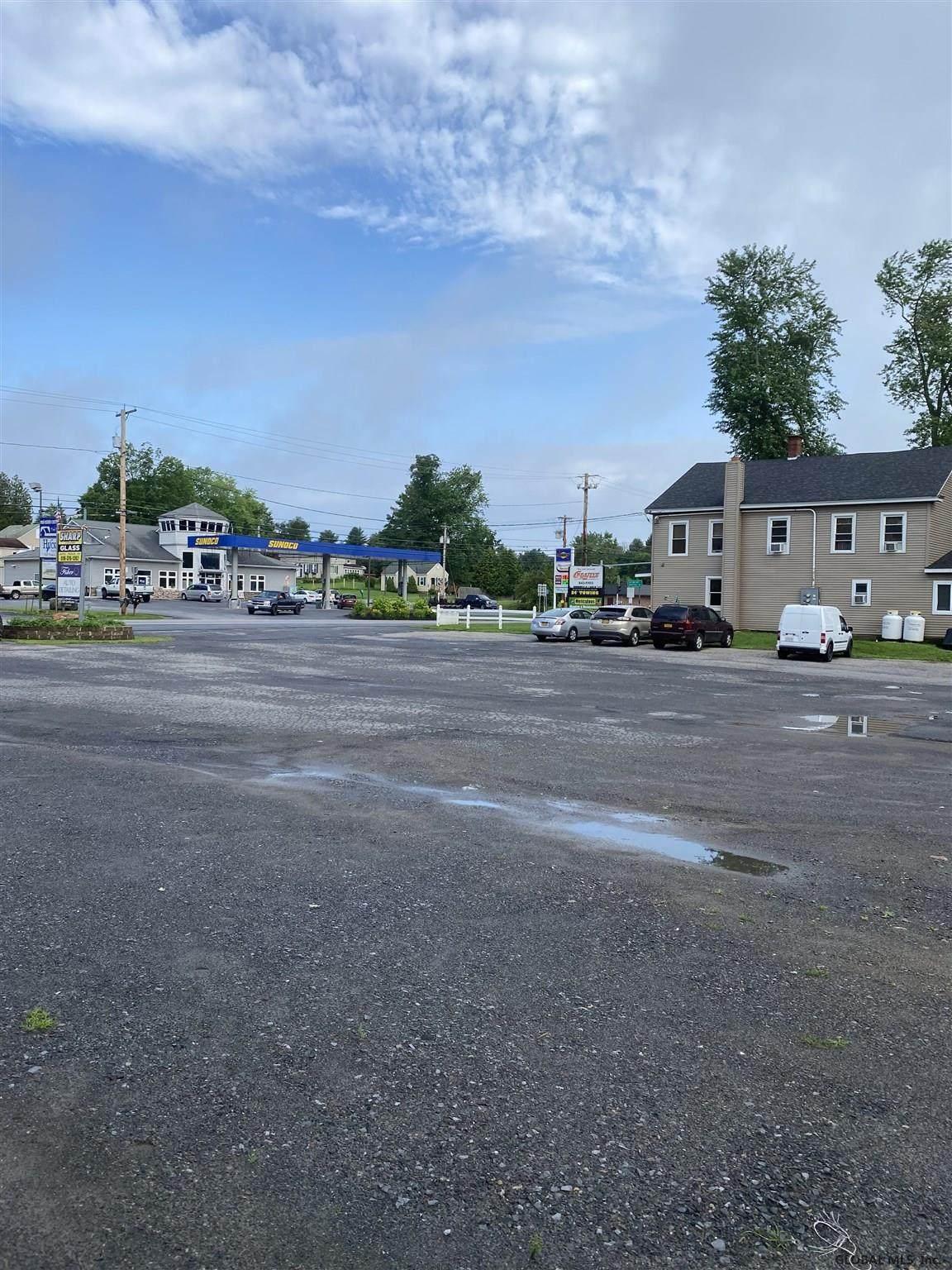 4193 State Highway 30 - Photo 1
