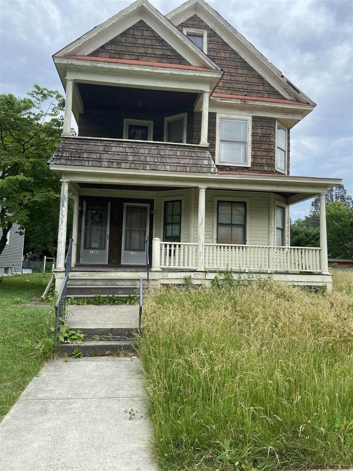 1338-1340 Parkwood Blvd - Photo 1