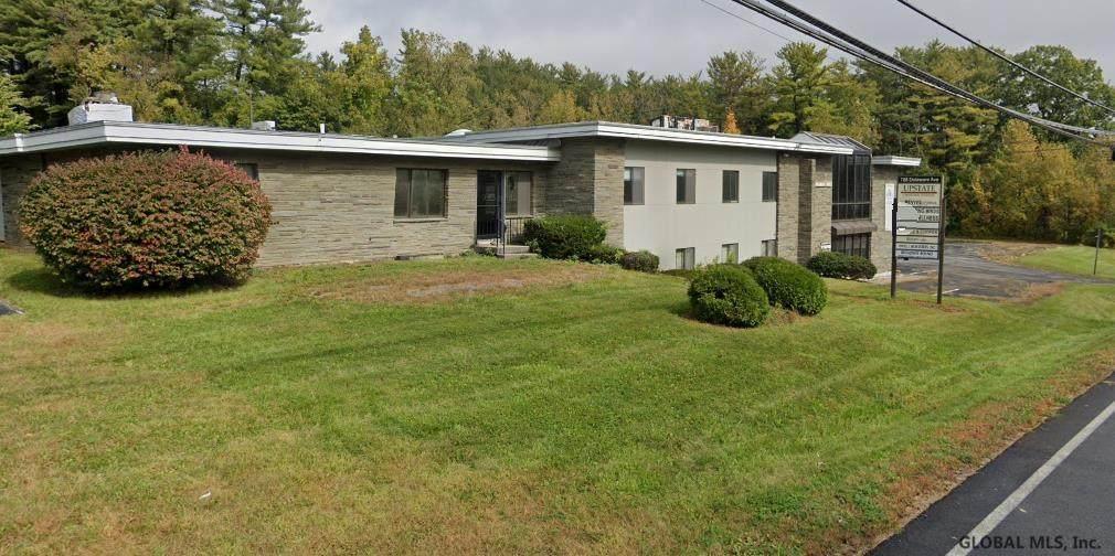 785 Delaware Av - Photo 1