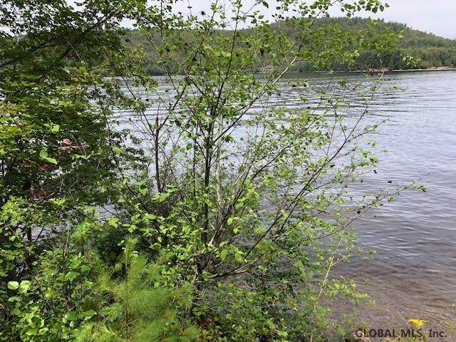 East Shore Dr, Adirondack, NY 12808 (MLS #202125562) :: The Shannon McCarthy Team | Keller Williams Capital District