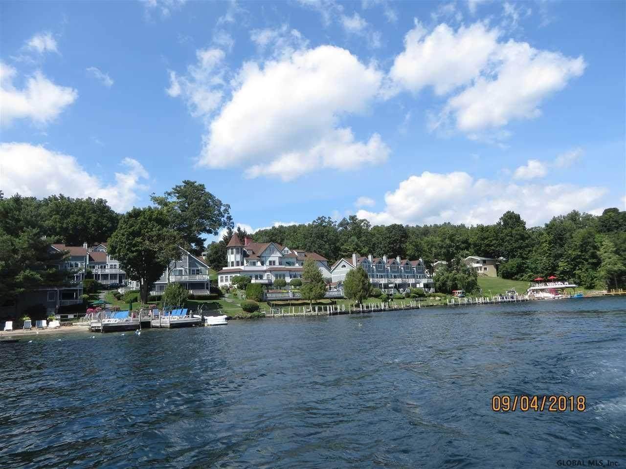 3014 Lake Shore Dr - Photo 1