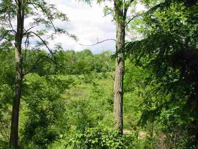 North Greenbush, NY 12144 :: Picket Fence Properties