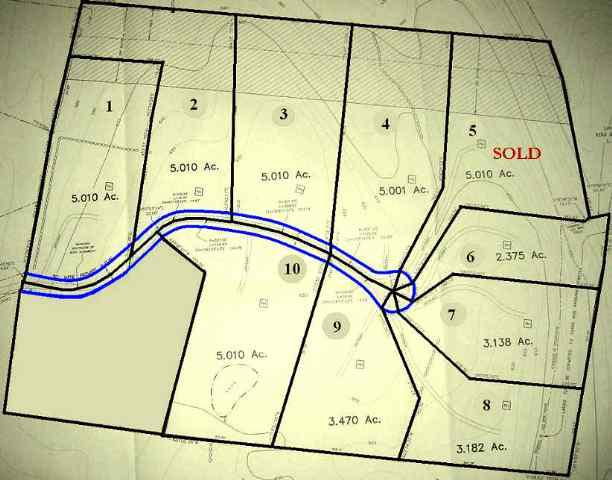 Lot #8 Mountain View Dr, Coxsackie, NY 12051 (MLS #28112703) :: 518Realty.com Inc