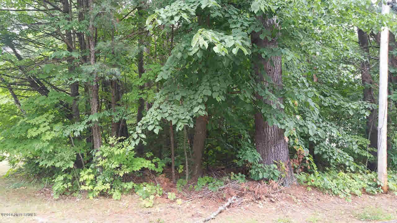 0 Grove Point Rd - Photo 1