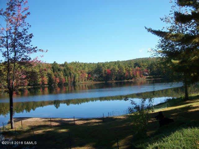 0 Tripp Lake Rd, Warrensburg, NY 12885 (MLS #183491) :: 518Realty.com Inc