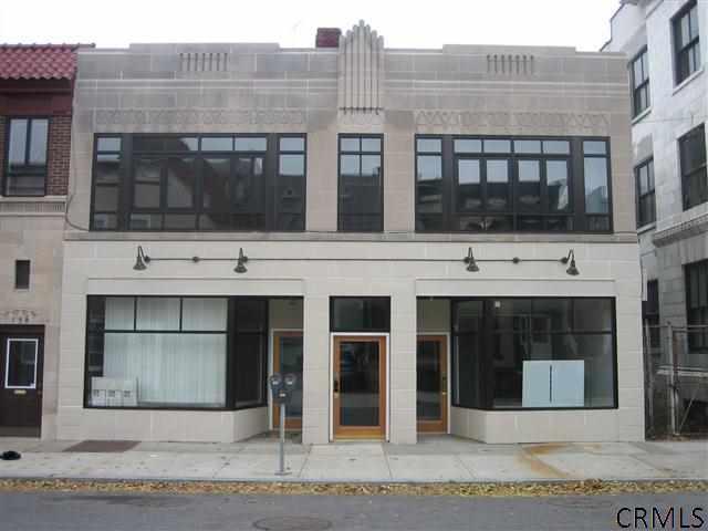 150 Barrett St, Schenectady, NY 12305 (MLS #201203342) :: Weichert Realtors®, Expert Advisors