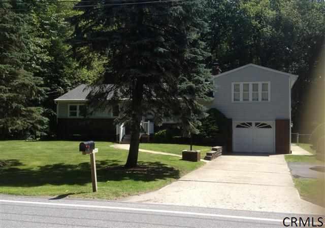 241 Lapp Rd, Clifton Park, NY 12065 (MLS #201311650) :: Weichert Realtors®, Expert Advisors