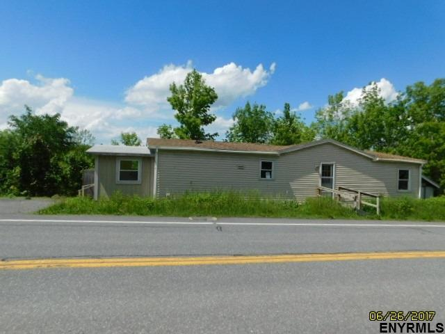 3133 State Highway 7, Howes Cave, NY 12092 (MLS #201707662) :: Weichert Realtors®, Expert Advisors