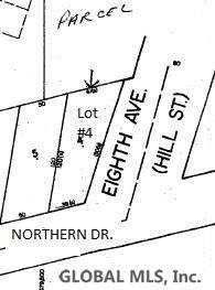 Northern Dr - Photo 1
