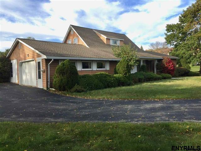 9 Old Meadow Rd, St Johnsville, NY 13452 (MLS #201818644) :: 518Realty.com Inc