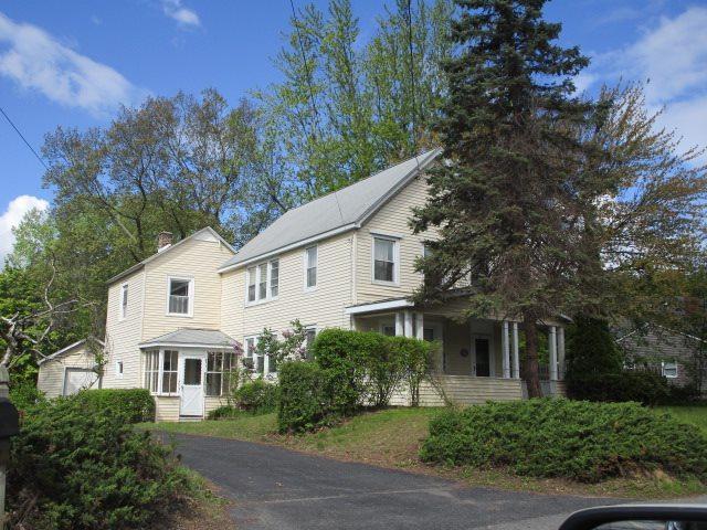 248 Sand Creek Rd, Albany, NY 12205 (MLS #201912698) :: Weichert Realtors®, Expert Advisors