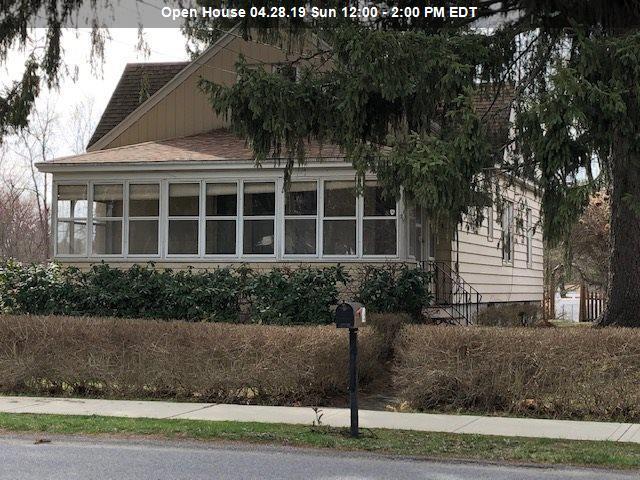 29 Brookside Av, Wynantskill, NY 12198 (MLS #201916852) :: Victoria M Gettings Team