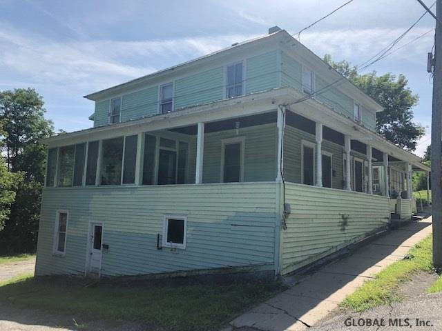 4356 Main St - Photo 1