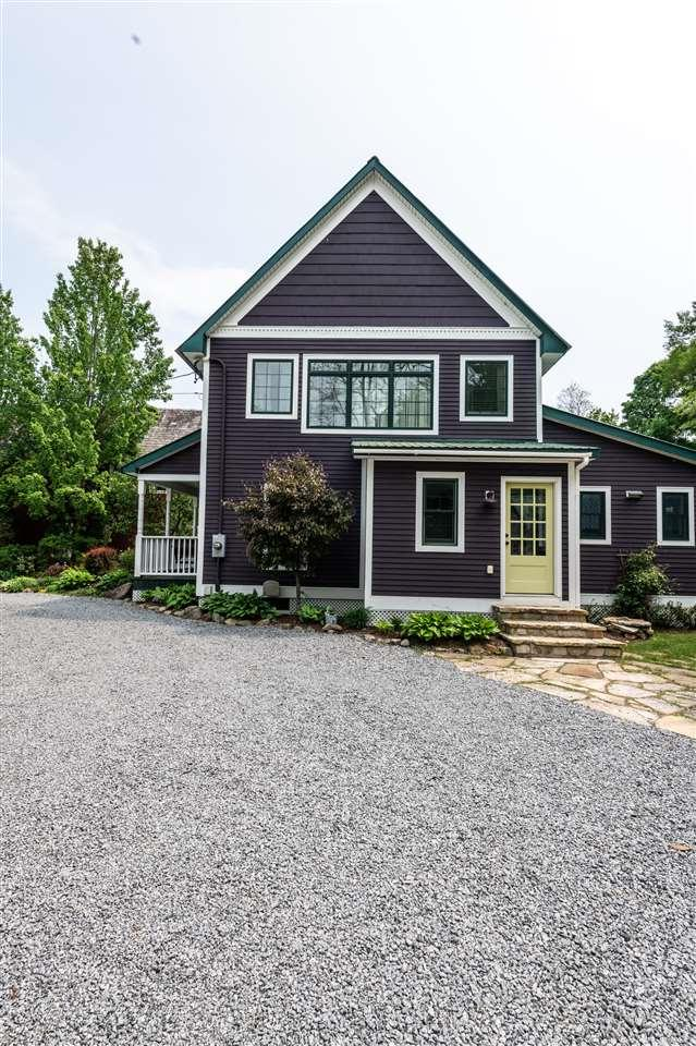 9842 Graphite Mountain Rd, Hague, NY 12836 (MLS #201922104) :: Victoria M Gettings Team