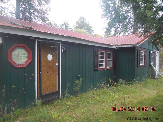 2211 Jarvis Way, Fort Ann, NY 12827 (MLS #201928982) :: Picket Fence Properties