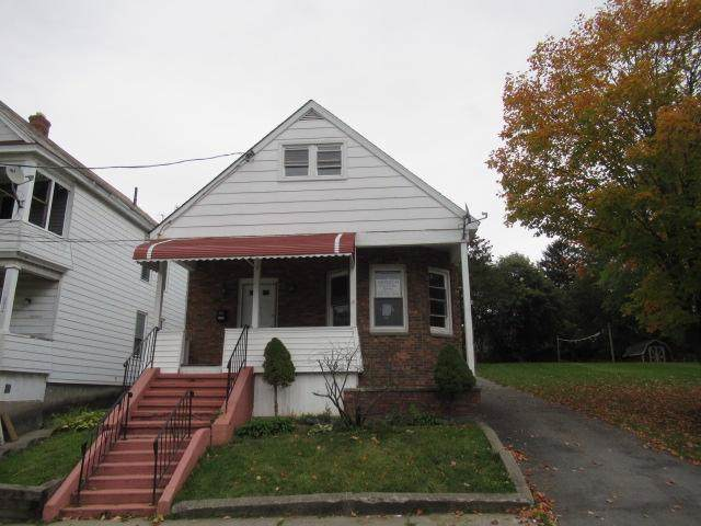 2030 Avenue A, Schenectady, NY 12308 (MLS #201932466) :: Picket Fence Properties