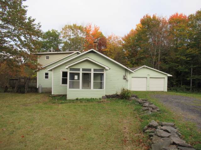 146 Otte Rd, Richmondville, NY 12149 (MLS #201932818) :: Picket Fence Properties