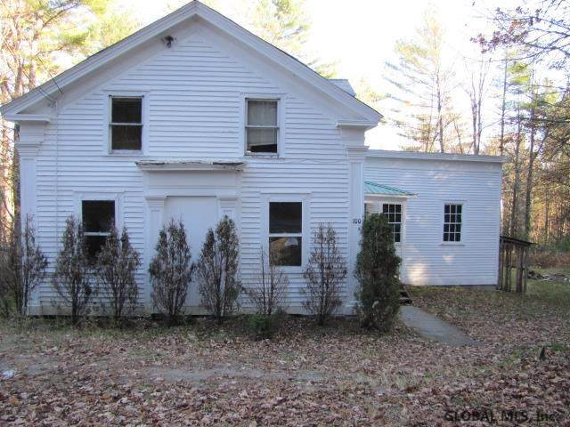100 Old Schroon Rd - Photo 1