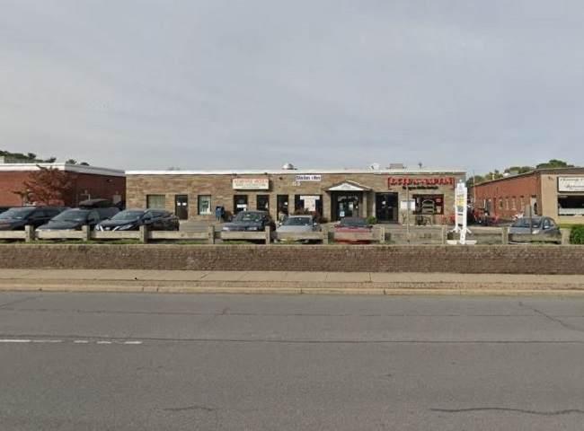 159 Delaware Av - Photo 1