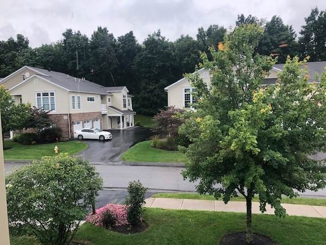 807 Vly Pointe Dr, Schenectady, NY 12309 (MLS #202023423) :: 518Realty.com Inc