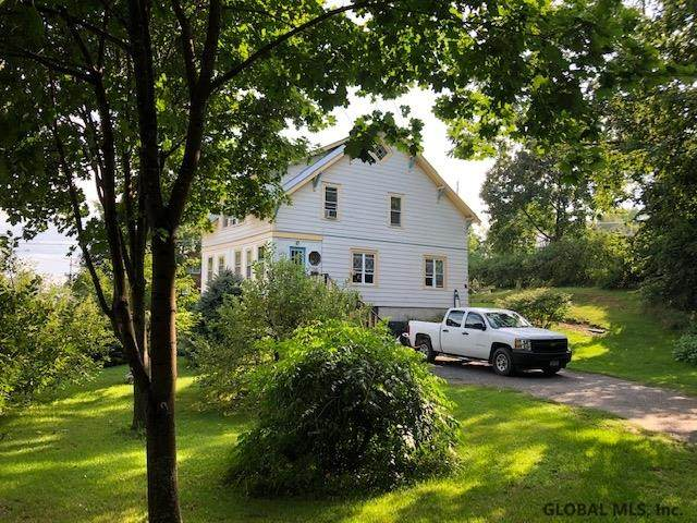 29 College St, Moriah, NY 12974 (MLS #202026543) :: The Shannon McCarthy Team | Keller Williams Capital District