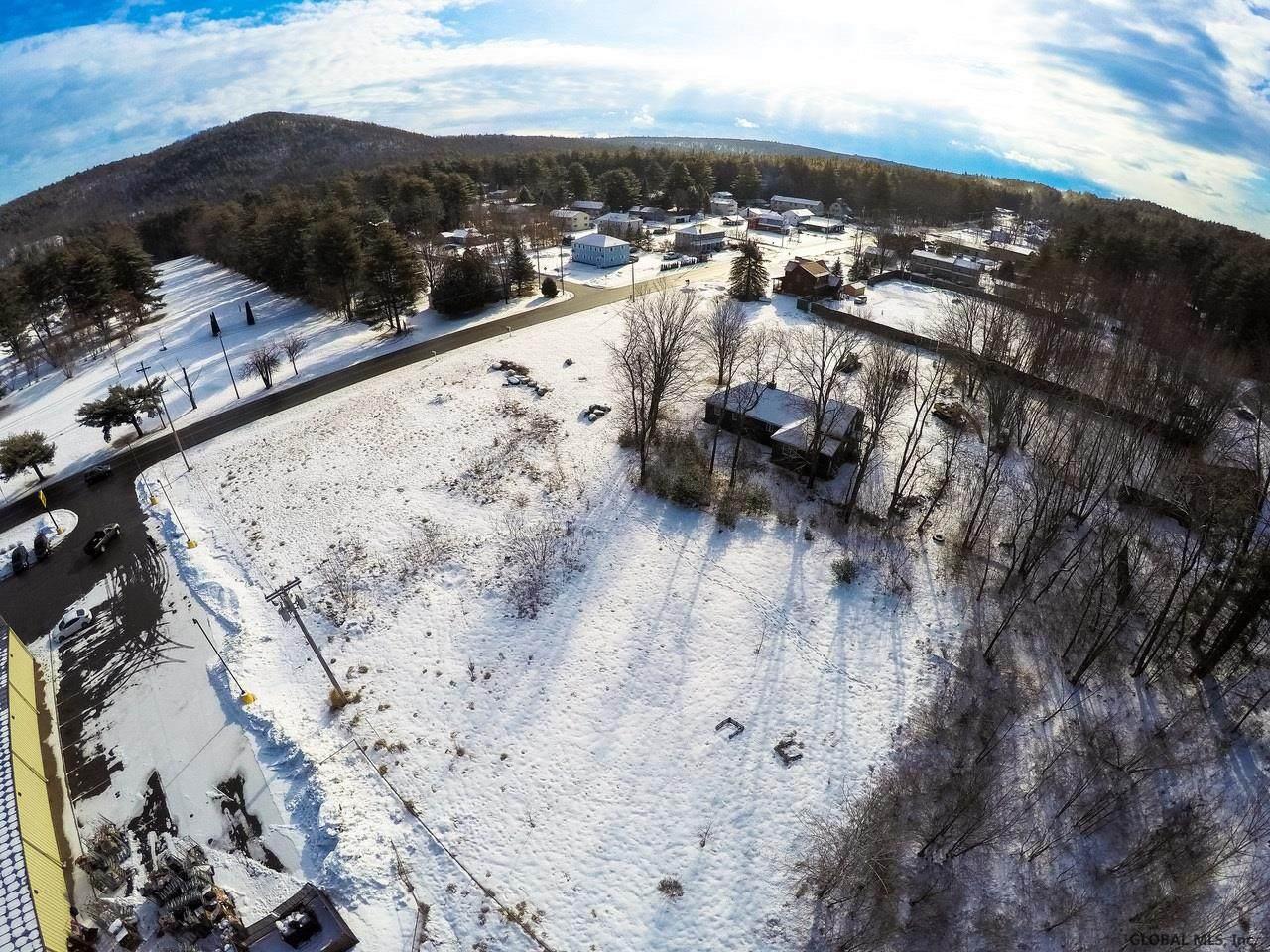 0 Route 9N - Photo 1