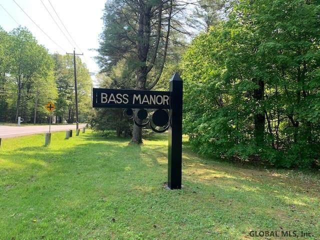 26 State Route 9P, Malta, NY 12020 (MLS #202119139) :: Carrow Real Estate Services