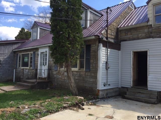 262 Ward Rd, Mohawk, NY 13407 (MLS #201810964) :: Weichert Realtors®, Expert Advisors